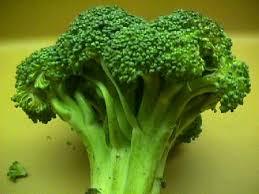 http://images.google.com.sa/images?q=tbn:dhqEX8OA5RMJ:riemann.unica.it/attivita/colloquium/cadeddu/musicamatematica/broccoli.jpg